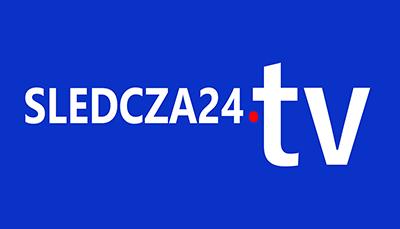 Telewizja śledcza - Śledcza24.TV