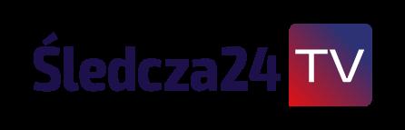 Śledcza24.tv