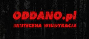 oddano.pl