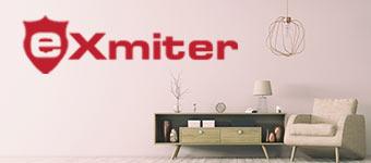exmiter.com
