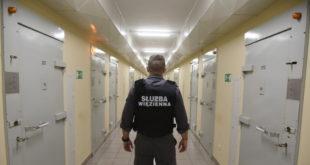 Dożywocie za morderstwo czwórki dzieci. Rodzice chcą uniewinnienia i ponownego procesu