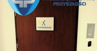 Jakie będą losy Inwestorów, a jakie założycieli Gdyńskiej Mikrokasy?