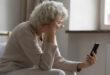 Kolejna kobieta oszukana metodą na wnuczka