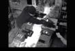 Napadł na sklep, policja prosi o pomoc[VIDEO]