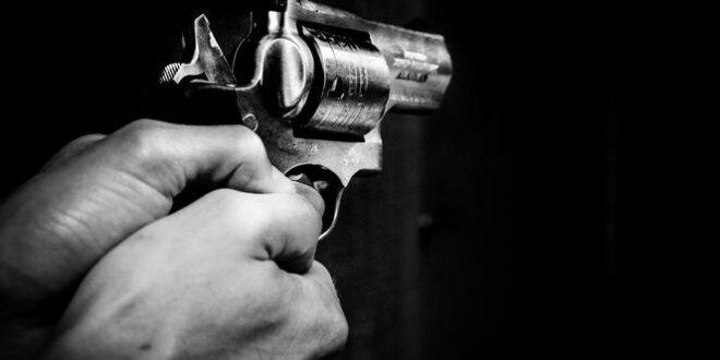 Egzekucja. 22-latek zabity strzałem w tył głowy
