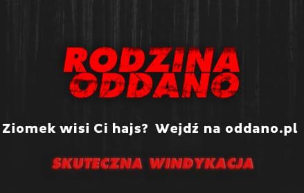 oddno.pl