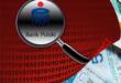 PKO BP ostrzega klientów przed oszustami